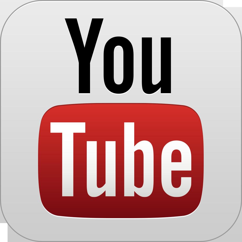 De Kempenhoeve op Youtube
