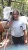 ponykamp 2017 kamp 1 05 07_90