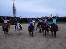ponykamp 2017 kamp 2 01 08_2
