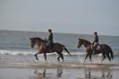 14-16 sept 2012: Auw Zakkenkamp aan zee